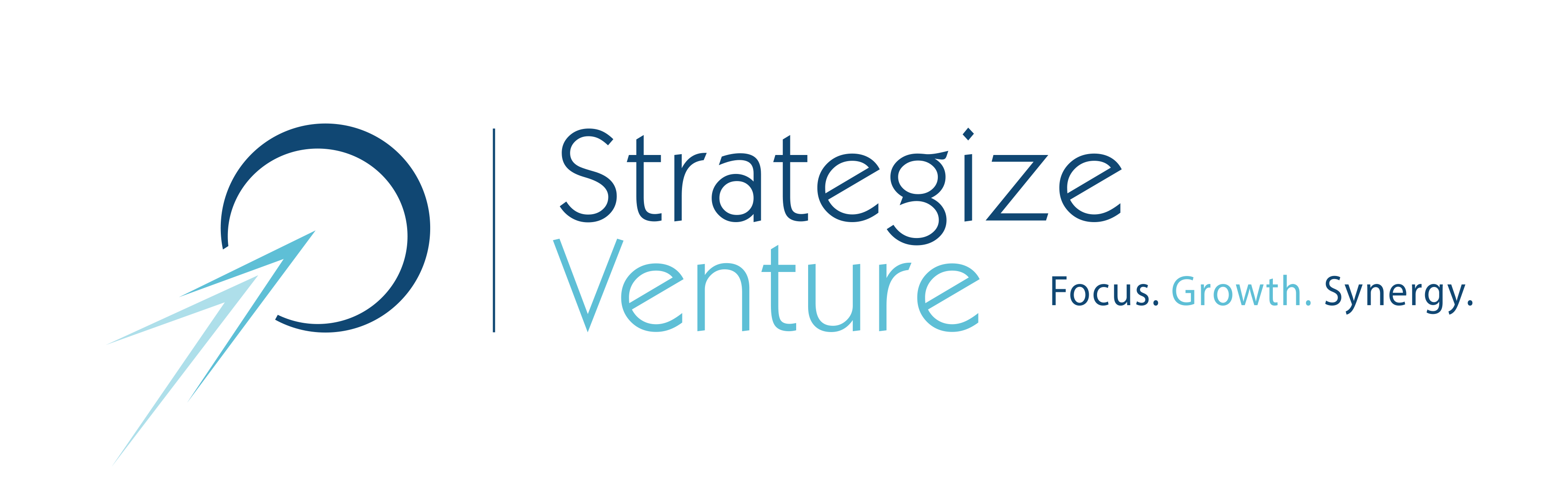 Strategize Venture